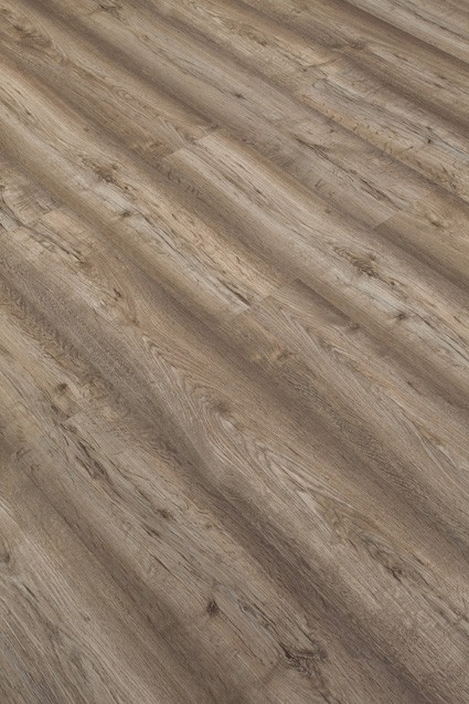 Columbia Oak Pk Tiles, Columbia Oak Laminate Flooring