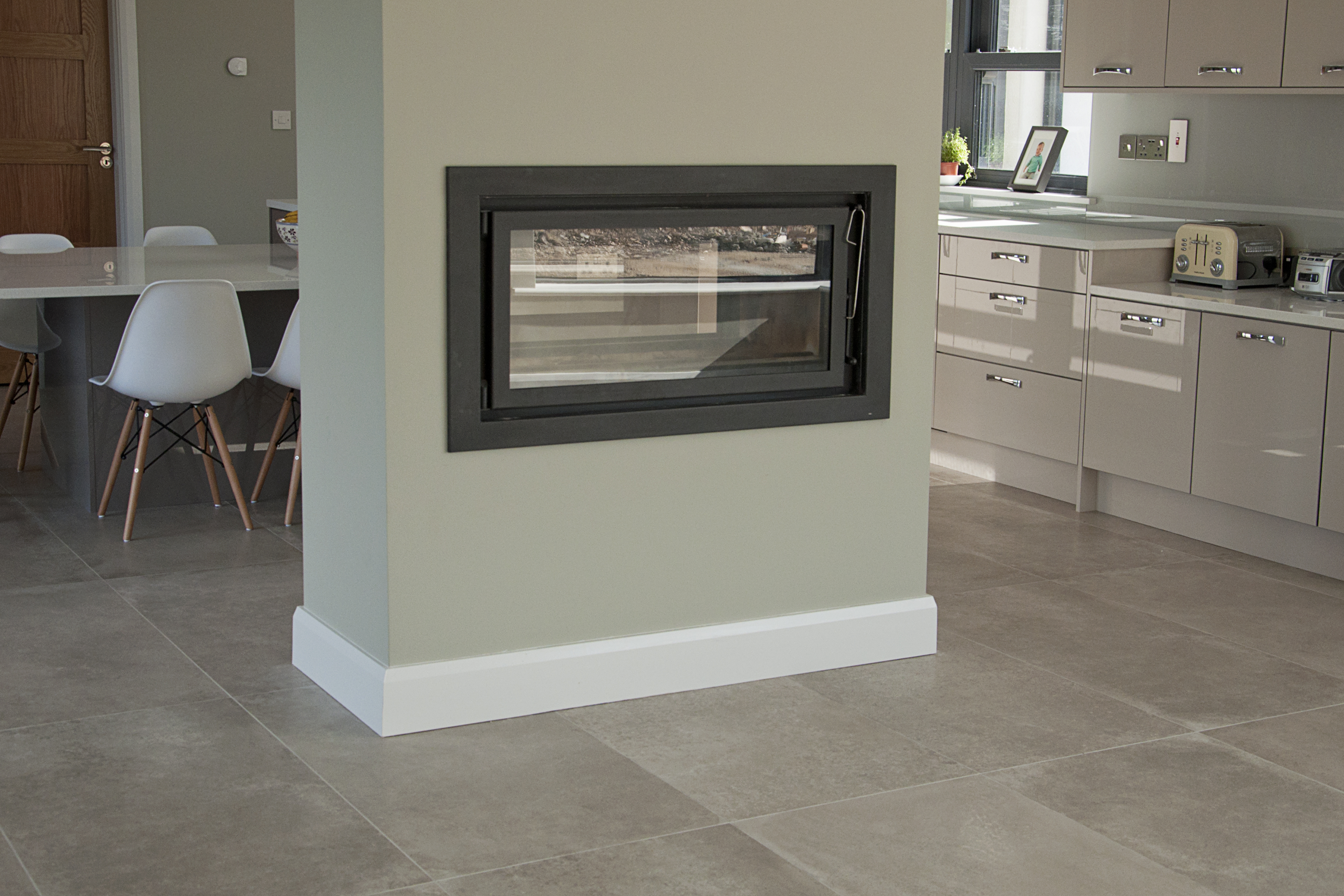 fireplace us portfolio porcelain effect they to dolphin stunning this where tile out from pk range item antique hallway leads our chose project kitchen moon a beautiful tiles their timber
